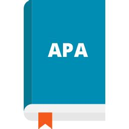 Mla Annotated Bibliography Maker MLA Citation Generator